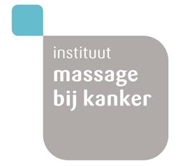 sooner-massage-bij-kanker